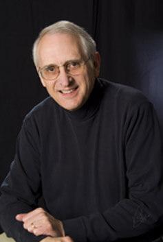 Richard Niell Donovan