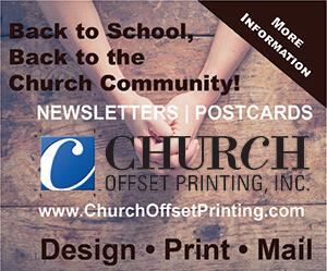 Church-Printing.jpg