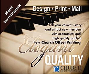Elegant-Printing.jpg