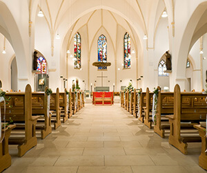 Church-Interior.jpg